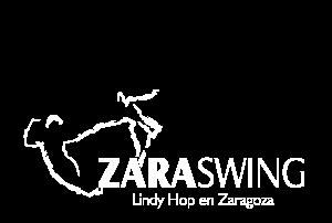 ZaraSwing Festival